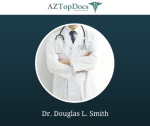 Douglas L. Smith, MD
